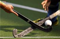 Germany thrash Pakistan 6-1 in Junior Men's Hockey World Cup
