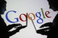 EU watchdogs to apply 'right to be forgotten' rule on Web worldwide