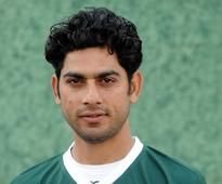 Mohammad Imran Quits as Pakistan Hockey Captain