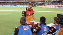 T20 leagues could eye 'unemployed' Australian players - ACA