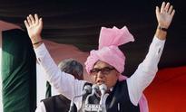 CM Bhupinder Singh Hooda dismisses presence of 'Modi wave'