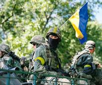 Ukraine crisis: Russia to revise military doctrine to counter Nato