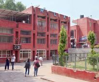 JNU students union election to be held on Sep 12