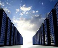 Sify Invests Generously In New Datacenters