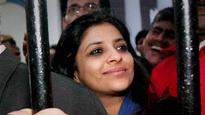 Shazia Ilmi remarks were ironic, says AAP