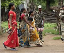 Kerala: Suspected Maoists attack forest offices in Palakkad, Waynad