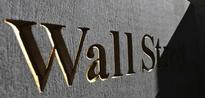 Wall Street Week Ahead: Yellen Tone Suggests Choppiness for Markets Ahead