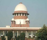 No promotion for government employee after refusing it, says Supreme Court
