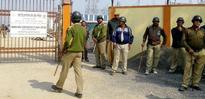 One protester killed, another injured in clashes over power grid in Bengal