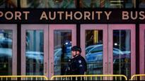 NY attack: Donald Trump says urgent need to fix 'lax' immigration