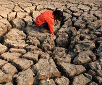 Bleak monsoon forecast dampens hope of rate cut as drought threat looms over