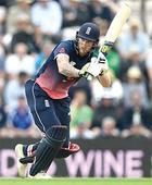 Stokes stars as England take South Africa series