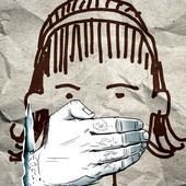 Minor raped by cop in Chhattisgarh