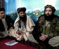13 militants killed in Karachi clash