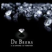 Strengthening of dollar hits Indian diamond market: De Beers