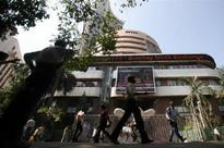 BSE Sensex at another record high; NSE Nifty breaches 8,500