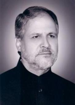 Najeeb Jung: The man who may run Delhi