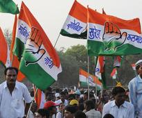 By-poll results a morale booster for party cadre, says Maharashtra Cong