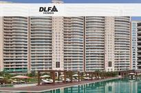 DLF enters into joint venture with Singapore's GIC