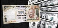 Rupee recovers 7 paise to 68.23