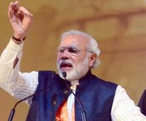 Dadri lynching: PM Modi breaks silence; says Hindus and Muslims should fight poverty, not each other