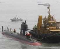 Scorpene papers were stolen possibly by former employee, not leaked: French govt source