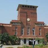 Stephens' molestation case: UGC told to take appropriate measures
