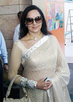 'Will never find a legend like Ravindra Jain'