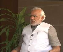 Xi in Ahmedabad: Gujarat or India, which comes first for PM Modi?