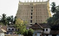 Padmanabhaswamy Temple; Kallara-B opened more than once