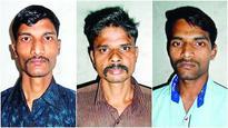 3 held guilty in Kopardi rape and murder case