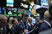 Clouds over Trump tax plan may curb appetite for U.S. stocks