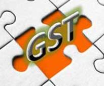 GST to give a boost e-commerce companies