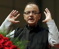 Centre to permit states to make changes to land act: Jaitley