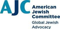 AJC Deplores Attack on Ukraine Synagogue; Applauds Ukraine Government Response