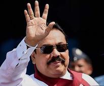 Mahinda Rajapaksa Suffers Major Setback in Lanka Provincial Polls