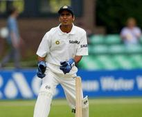 Former Indian cricketer Ajay Ratra retires