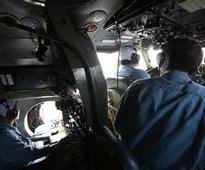 Missing Malaysian plane last seen at Strait of Malacca: source