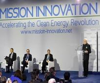 solar energy, innovation summit and bilateral talks: Here's what PM Narendra Modi did in Paris