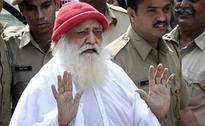 Asaram Rape Case Trial to be Held in Prison Premises