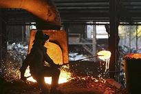 India manufacturing PMI jumps to 17-month high of 53 in July on new orders