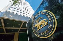 RBI auctions treasury bills worth Rs60,000 crore under MSS