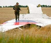 No link to Russian govt in plane downing: US