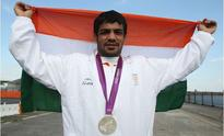Live updates, Commonwealth Games 2014 Day 6: India bank on Sushil