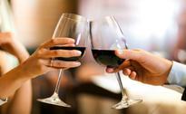 Chandrapur Admistration to Ensure Strict Enforcement of Liquor Ban