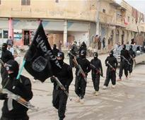 Sinai province attacks kill 27: Islamic State's Egypt wing claims responsibility