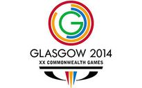 Glasgow CWG: 10 things for India to watch out for