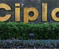 Cipla to buy 2 US companies for $550 million