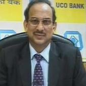 Have seen up to USD 3bn business in past one year: UCO Bank