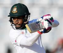Bangladesh vs England: Mushfiqur Rahim content with the way team fought despite narrow loss in first Test